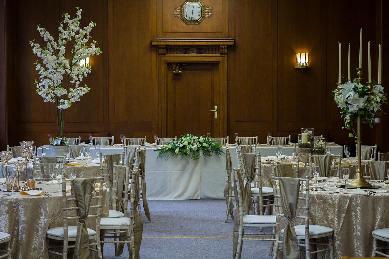Trafford-council-wedding-venue-interior-photography
